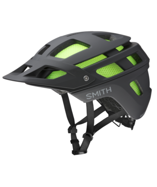 Smith Forefront 2 MIPS Helmet-Helmets-Smith Optics-Voltaire Cycles of Highlands Ranch Colorado