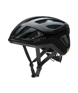 Smith Signal MIPS helmet-Helmets-Smith Optics-Voltaire Cycles of Highlands Ranch Colorado