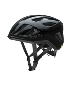 Smith Signal MIPS helmet-Helmets-Smith Optics-Black-Medium-Voltaire Cycles of Highlands Ranch Colorado