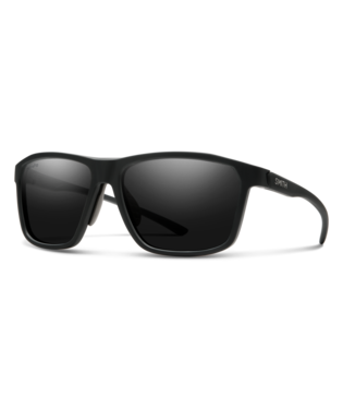 Smith Pinpoint Sunglasses-Eyewear-Smith Optics-Voltaire Cycles of Highlands Ranch Colorado