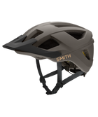 Smith Session MIPS Helmet-Helmets-Smith Optics-Matte Gravy-Small-Voltaire Cycles of Highlands Ranch Colorado