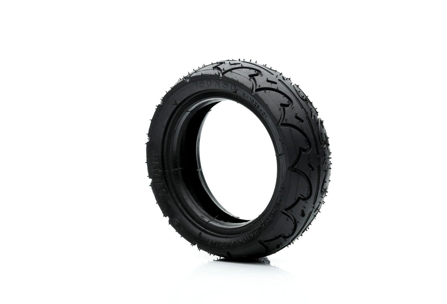 "Evolve 6"" Tire-Electric Skateboard Parts-EVOLVE-Voltaire Cycles of Highlands Ranch Colorado"