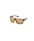 Suncloud Hawthorne Sunglasses-eyewear-Suncloud-Voltaire Cycles of Highlands Ranch Colorado