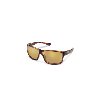 Suncloud Hawthorne Sunglasses-eyewear-Suncloud-Tortoise || Polarized Sienna Mirror-Voltaire Cycles of Highlands Ranch Colorado
