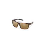 Suncloud Hawthorne Sunglasses-eyewear-Suncloud-Burnished Brown || Polarized Brown-Voltaire Cycles of Highlands Ranch Colorado