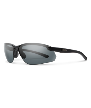Smith Parallel Max 2 Sunglasses-Eyewear-Smith Optics-Voltaire Cycles of Highlands Ranch Colorado