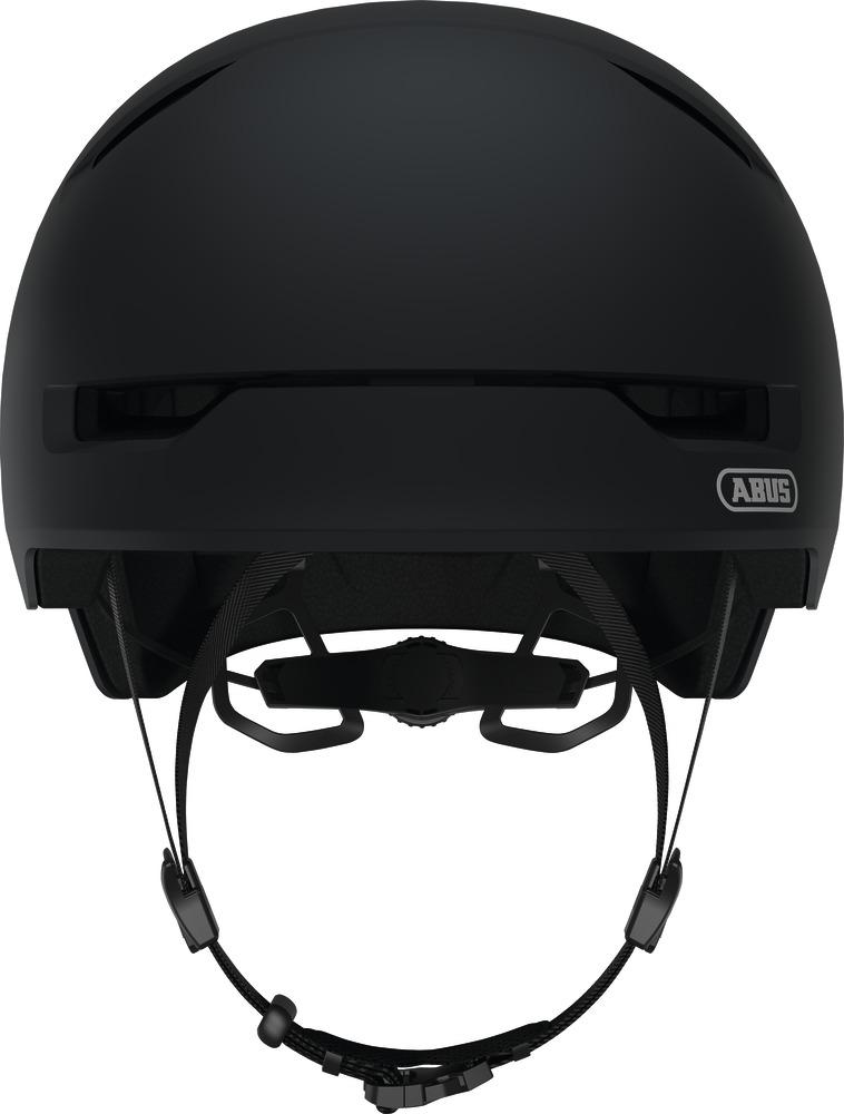 ABUS Scraper 3.0 Helmet-Helmets-Abus-Voltaire Cycles of Highlands Ranch Colorado