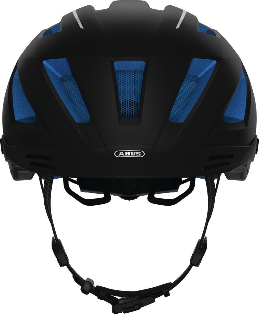 Abus Pedelec 2.0 E-Bike Helmet-Helmets-Abus-Voltaire Cycles of Highlands Ranch Colorado