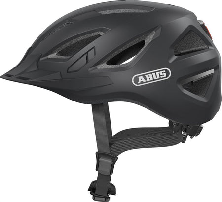 Abus Urban-I 3.0 Helmet-Helmets-Abus-Voltaire Cycles of Highlands Ranch Colorado