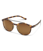 Suncloud Belmont Sunglasses-eyewear-Suncloud-Tortoise || Polarized Brown-Voltaire Cycles of Highlands Ranch Colorado
