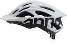 Quick Adult Helmet-Helmets-Cannondale-White S/M-Voltaire Cycles of Highlands Ranch Colorado