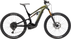 Cannondale Moterra NEO 1-Electric Bicycle-Cannondale-Voltaire Cycles of Highlands Ranch Colorado