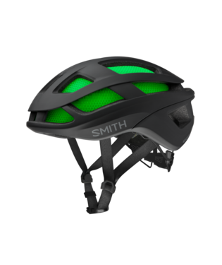 Smith Trace MIPS Helmet-Helmets-Smith Optics-Voltaire Cycles of Highlands Ranch Colorado