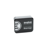Evolve Skateboards - Wheel Bearings-Electric Skateboard Parts-EVOLVE-Voltaire Cycles of Highlands Ranch Colorado
