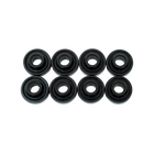 Evolve Skateboards - Wheel Bearings-Electric Skateboard Parts-EVOLVE-Evolve Speedballs - (Abec 9) - Set of 8-Voltaire Cycles of Highlands Ranch Colorado