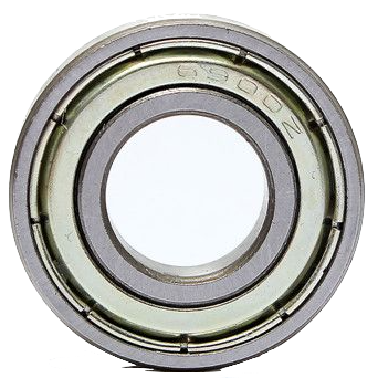 Evolve Drive Gear Bearing-Electric Skateboard Parts-EVOLVE-Voltaire Cycles of Highlands Ranch Colorado