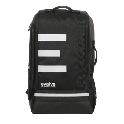 Evolve Backpack-Backpacks-EVOLVE-Voltaire Cycles of Highlands Ranch Colorado