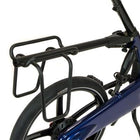 Gocycle Rear Luggage Rack-Bicycle Racks - Bike Mounted-Gocycle-Voltaire Cycles of Highlands Ranch Colorado