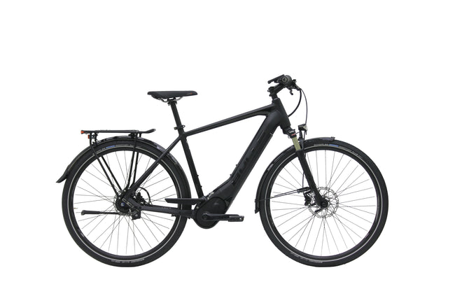 Bulls Lacuba EVO Lite Diamond Electric Bicycle-Electric Bicycle-Bulls-48cm-Voltaire Cycles of Highlands Ranch Colorado