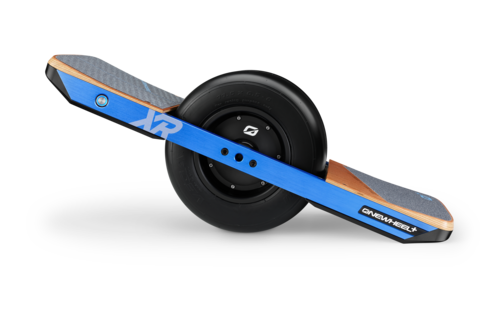 One Wheel XR-Electric Skateboard-Onewheel-Voltaire Cycles of Highlands Ranch Colorado