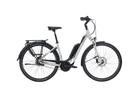 Pegasus Premio Sport Wave-Electric Bicycle-Pegasus-45cm-Voltaire Cycles of Highlands Ranch Colorado