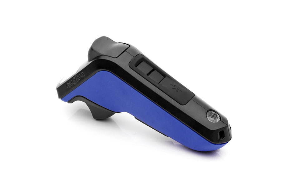 Evolve GTR Remote-Electric Skateboard Parts-EVOLVE-Dark Blue-Voltaire Cycles of Highlands Ranch Colorado