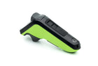 Evolve GTR Remote-Electric Skateboard Parts-EVOLVE-Lime Green-Voltaire Cycles of Highlands Ranch Colorado