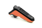 Evolve GTR Remote-Electric Skateboard Parts-EVOLVE-Orange-Voltaire Cycles of Highlands Ranch Colorado