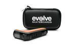 Evolve GTR Remote-Electric Skateboard Parts-EVOLVE-Voltaire Cycles of Highlands Ranch Colorado