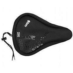 Selle Royal Memory Foam Seat Cover-Saddles-Selle Royal-Voltaire Cycles of Highlands Ranch Colorado