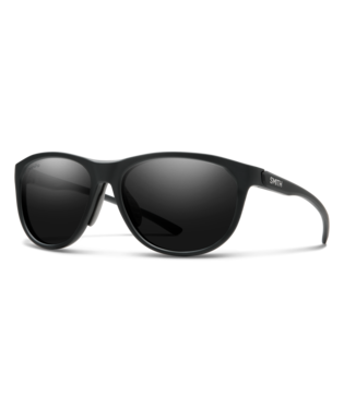 Smith Uproar Sunglasses-Eyewear-Smith Optics-Voltaire Cycles of Highlands Ranch Colorado