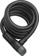 ABUS Booster 6512K Bike Lock-Bicycle Locks-Abus-Voltaire Cycles of Highlands Ranch Colorado
