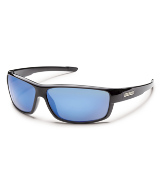 Suncloud Voucher Sunglasses-eyewear-Suncloud-Voltaire Cycles of Highlands Ranch Colorado