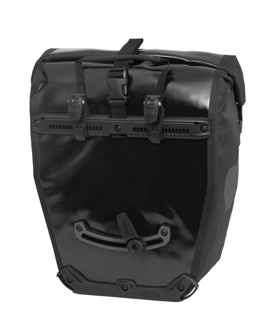 Ortlieb Back-Roller Design-Bicycle Panniers-Ortlieb-Voltaire Cycles of Highlands Ranch Colorado