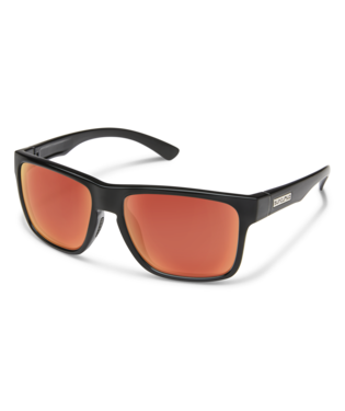 Suncloud Rambler Sunglasses-eyewear-Suncloud-Voltaire Cycles of Highlands Ranch Colorado