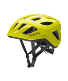 Smith Signal MIPS helmet-Helmets-Smith Optics-Neon Yellow-Medium-Voltaire Cycles of Highlands Ranch Colorado