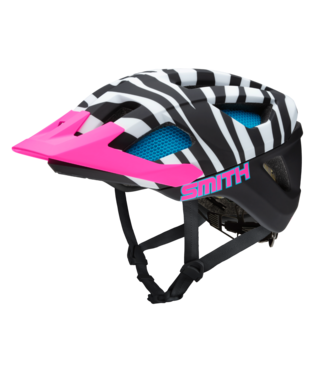 Smith Session MIPS Helmet-Helmets-Smith Optics-Matte Get Wild-Small-Voltaire Cycles of Highlands Ranch Colorado