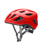 Smith Signal MIPS helmet-Helmets-Smith Optics-Rise-Small-Voltaire Cycles of Highlands Ranch Colorado