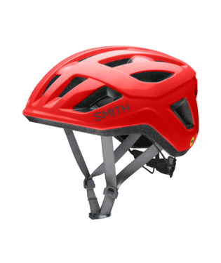 Smith Signal MIPS helmet-Helmets-Smith Optics-Rise-Medium-Voltaire Cycles of Highlands Ranch Colorado