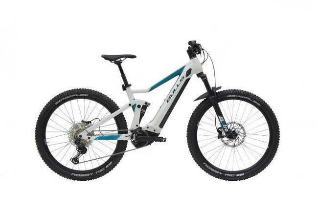 Bulls Aminga EVA TR (New!)-Electric Bicycle-Bulls-Voltaire Cycles of Highlands Ranch Colorado