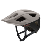 Smith Session MIPS Helmet-Helmets-Smith Optics-Matte Tusk / Black-Small-Voltaire Cycles of Highlands Ranch Colorado