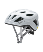 Smith Signal MIPS helmet-Helmets-Smith Optics-White-Large-Voltaire Cycles of Highlands Ranch Colorado