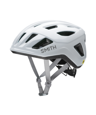 Smith Signal MIPS helmet-Helmets-Smith Optics-White-Medium-Voltaire Cycles of Highlands Ranch Colorado
