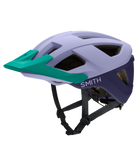 Smith Session MIPS Helmet-Helmets-Smith Optics-Matte Iris / Indigo / Jade-Large-Voltaire Cycles of Highlands Ranch Colorado