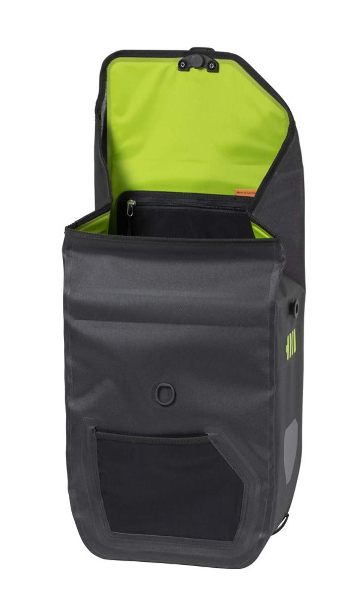 Ortlieb E-Mate Bag-Bags-Ortlieb-Voltaire Cycles of Highlands Ranch Colorado
