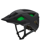 Smith Session MIPS Helmet-Helmets-Smith Optics-Voltaire Cycles of Highlands Ranch Colorado