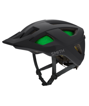 Smith Session MIPS Helmet-Smith Optics-Voltaire Cycles of Highlands Ranch Colorado