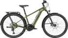 Cannondale Tesoro NEO X 1-Electric Bicycle-Cannondale-Mantis Small-Voltaire Cycles of Highlands Ranch Colorado