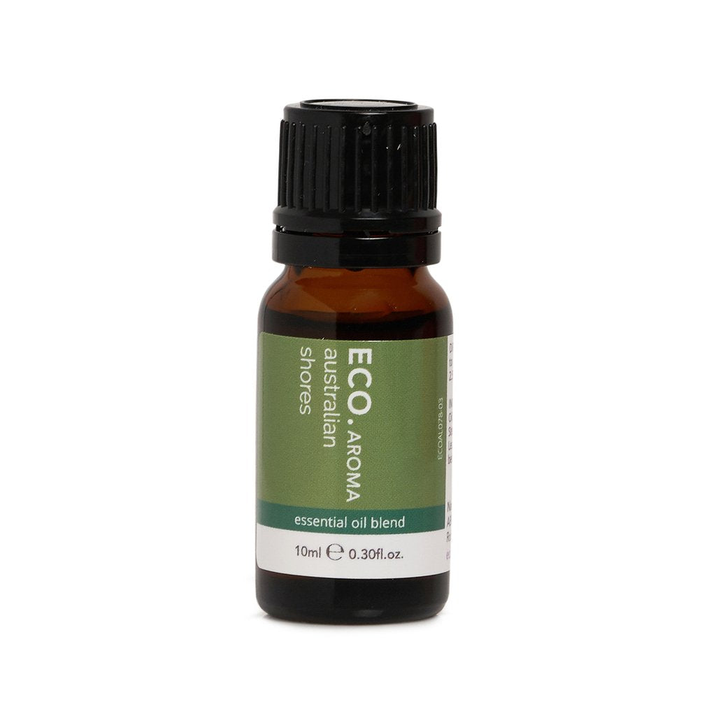 Australian Shores Essential Oil Blend