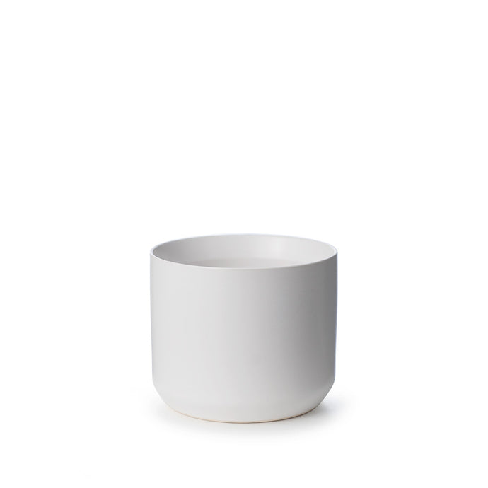 Vogue small pot